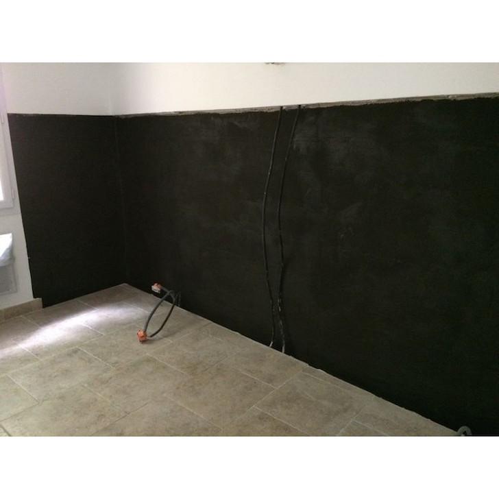 resine etanche pour cave humide archives le blog de l 39 tancheit. Black Bedroom Furniture Sets. Home Design Ideas