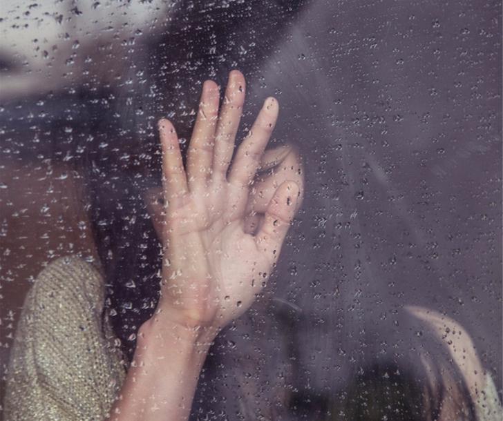 stopper la condensation et les moisissures facilement