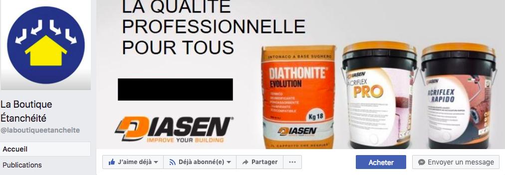 contact boutique etancheite facebook
