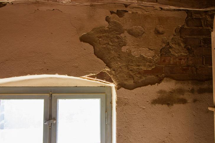 rénover sa maison classée monument historique
