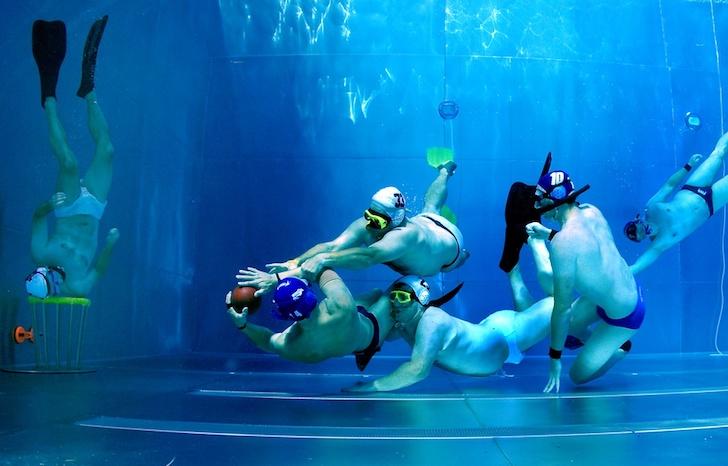 rénover sa piscine coupe monde