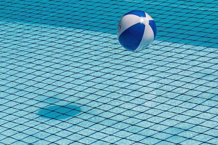 rénover sa piscine avant coupe du monde de foot