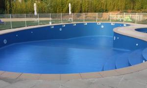 rénover votre piscine facilement
