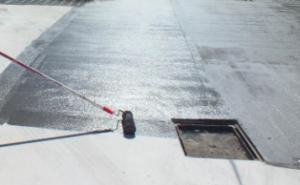 proteger votre garage contre infiltration eau