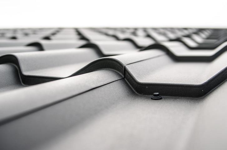 produit etancheite pour toit efficace malgré froid et pluie