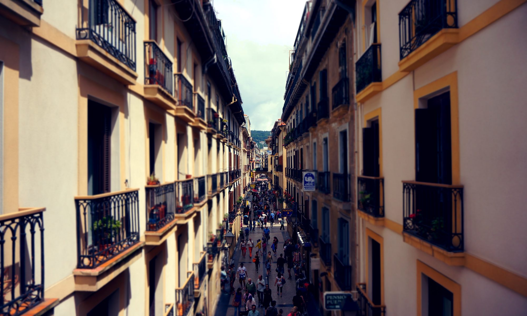solutions produits etancheite balcon fuite eau