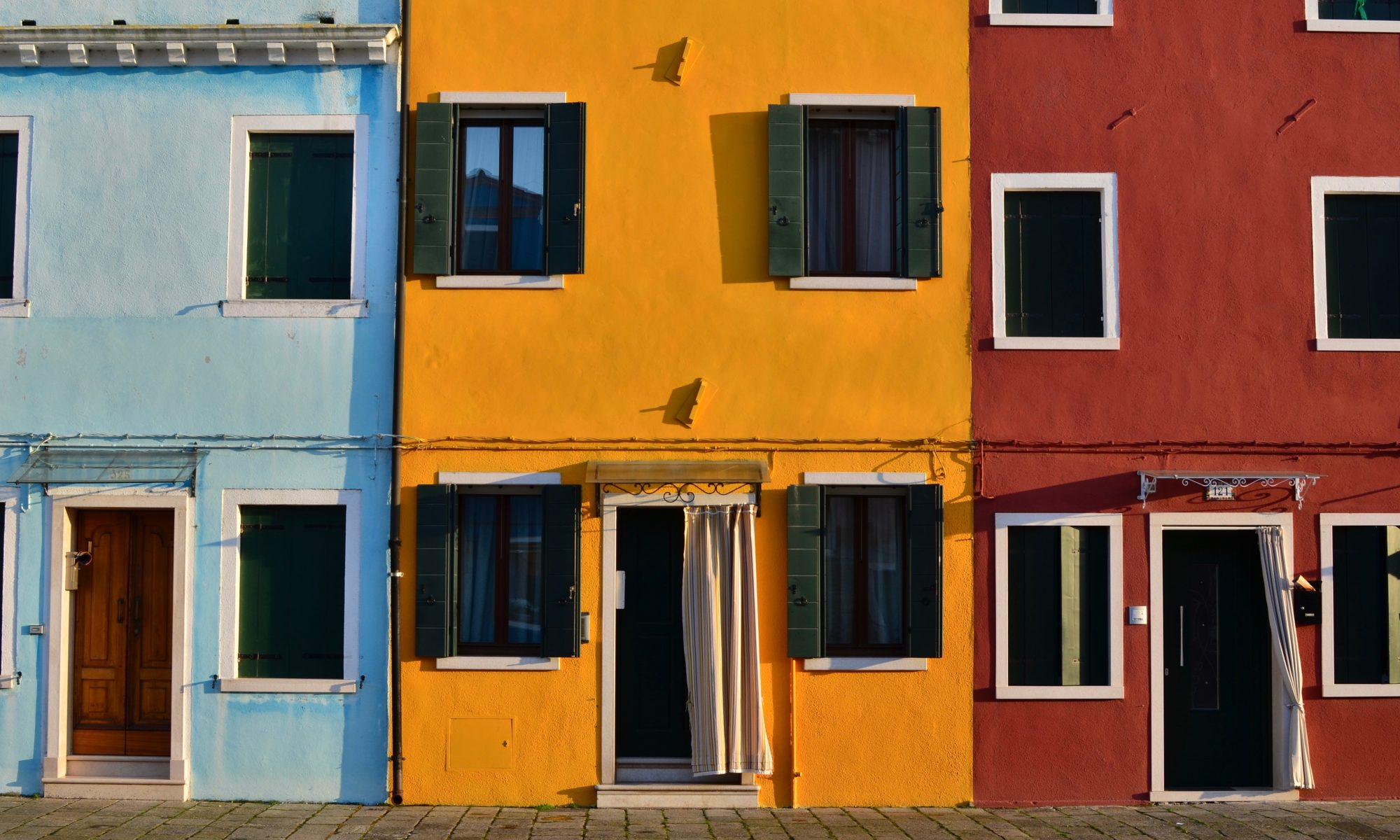 protéger façades extérieures humides produit hydrofuge