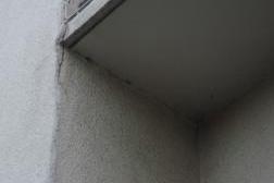 produit etancheite fissure murs exterieurs