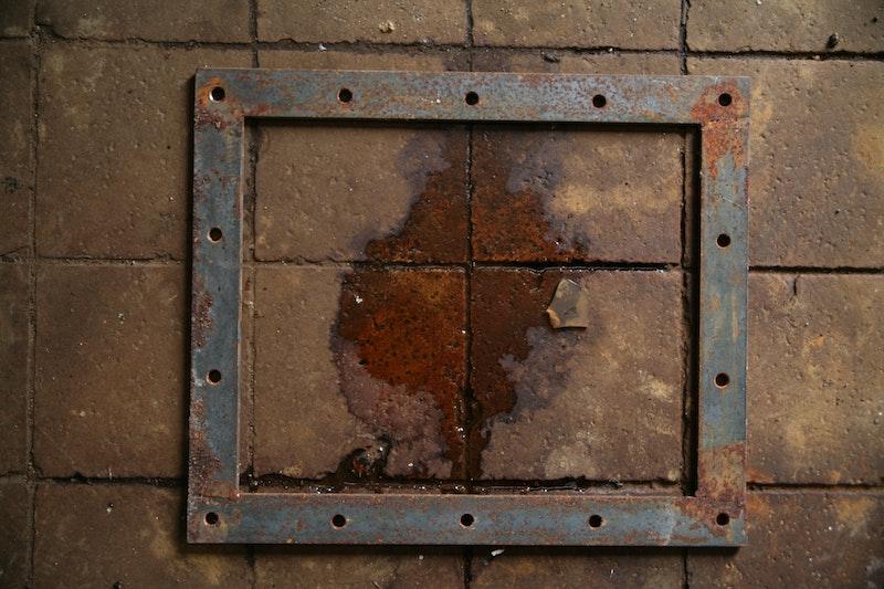 traiter murs humides produit hydrofuge