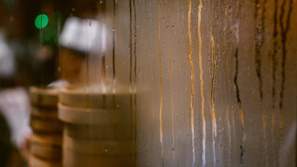 produit etancheite condensation