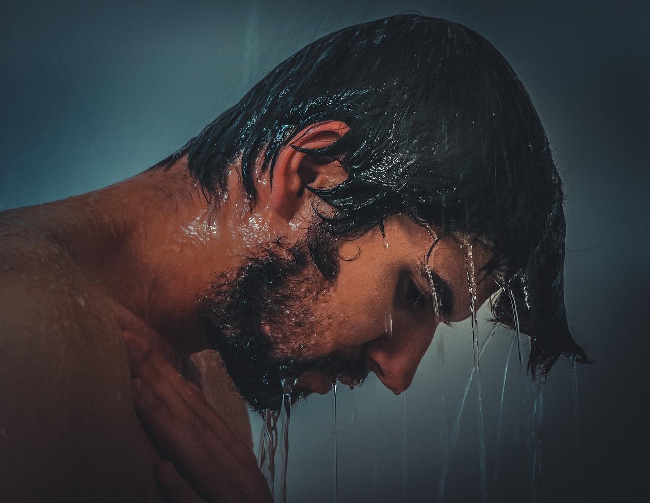 renover douche salle de bain