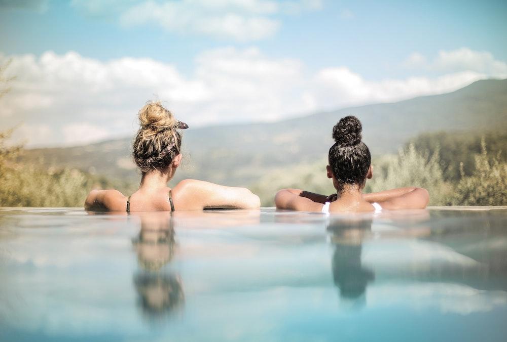 renover piscine cassee etancheite