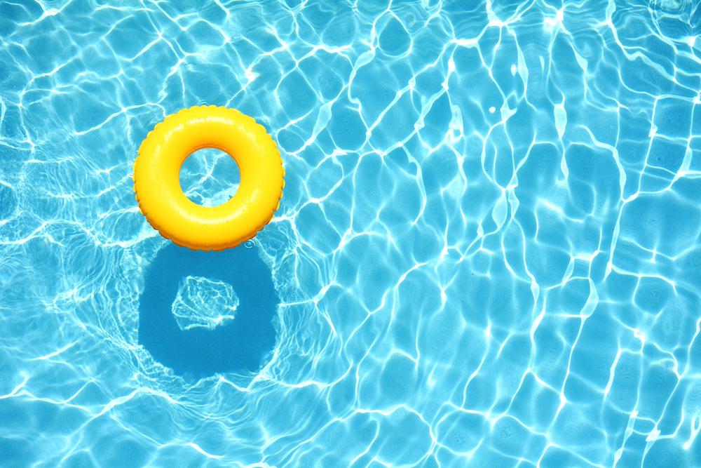 renover piscine rapidement