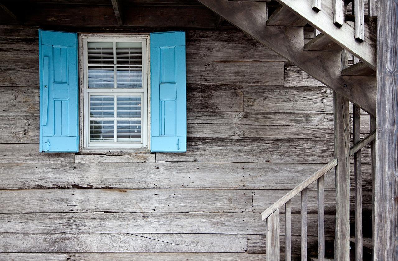idee deco maison renovation