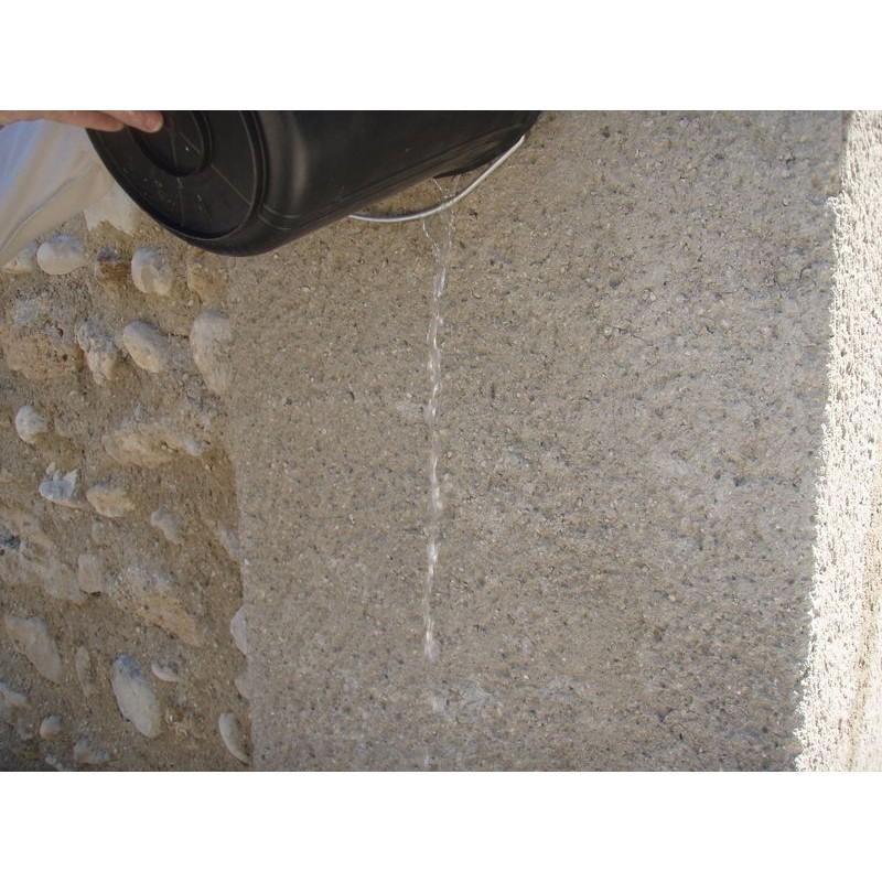 hydrofuge de surface lutter contre humidité