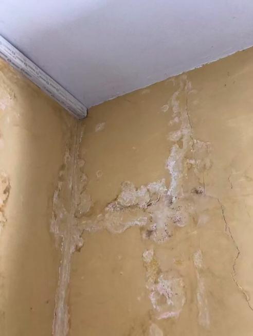 Quel Produit Hydrofuge Utiliser Pour Traiter Le Salpetre Sur Les Murs