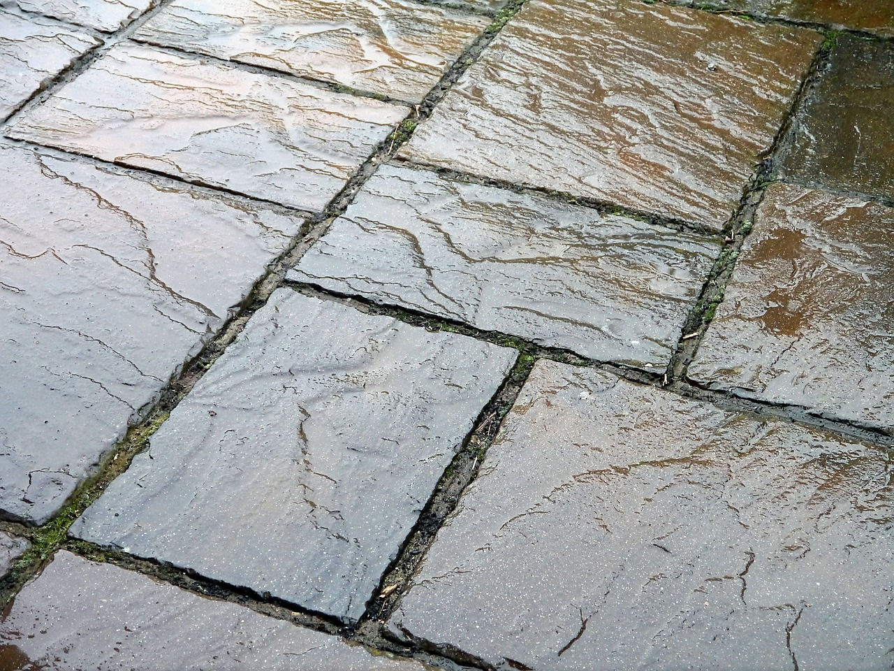 pb terrasse etancheite produit sans solvant