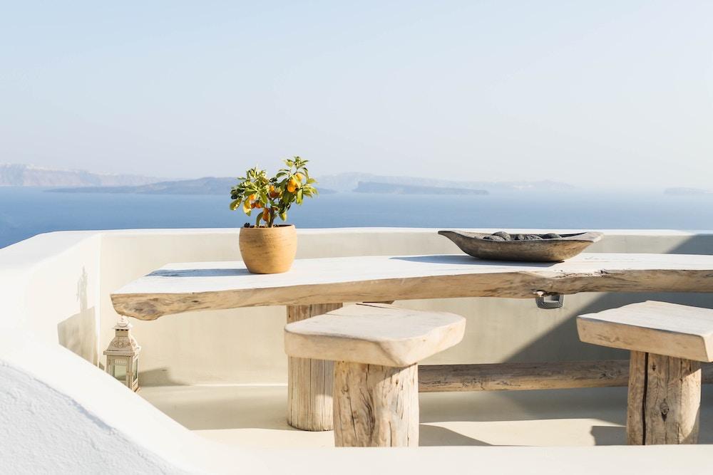 jardiniere balcon terrasse