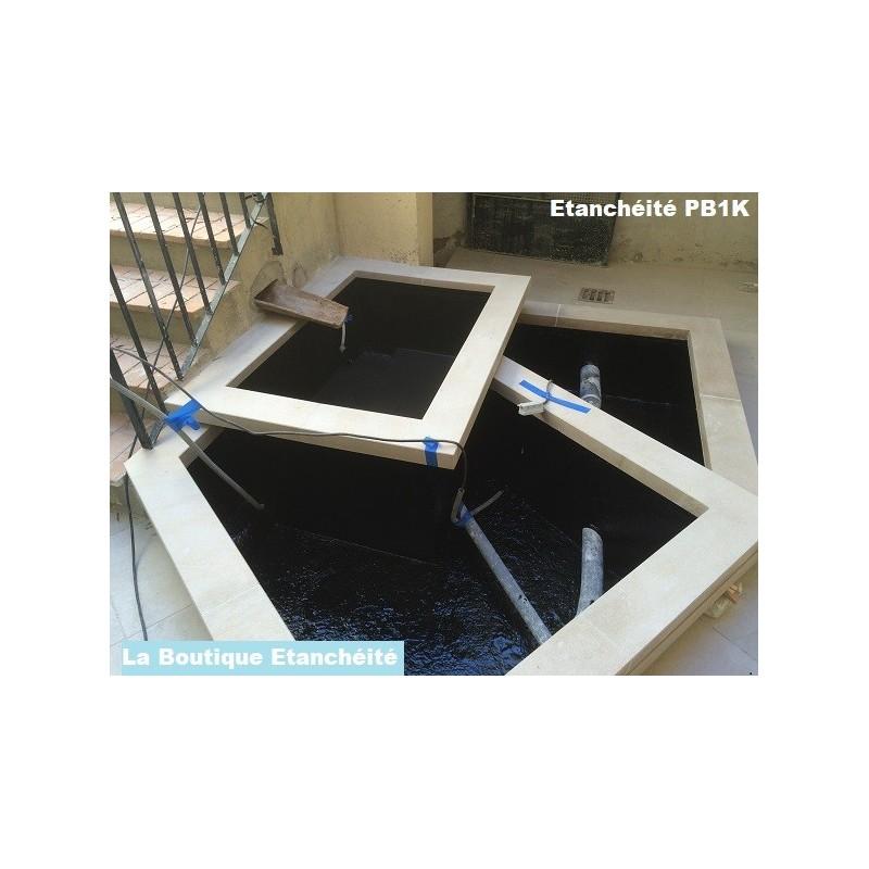 jardiniere balcon pb etancheite