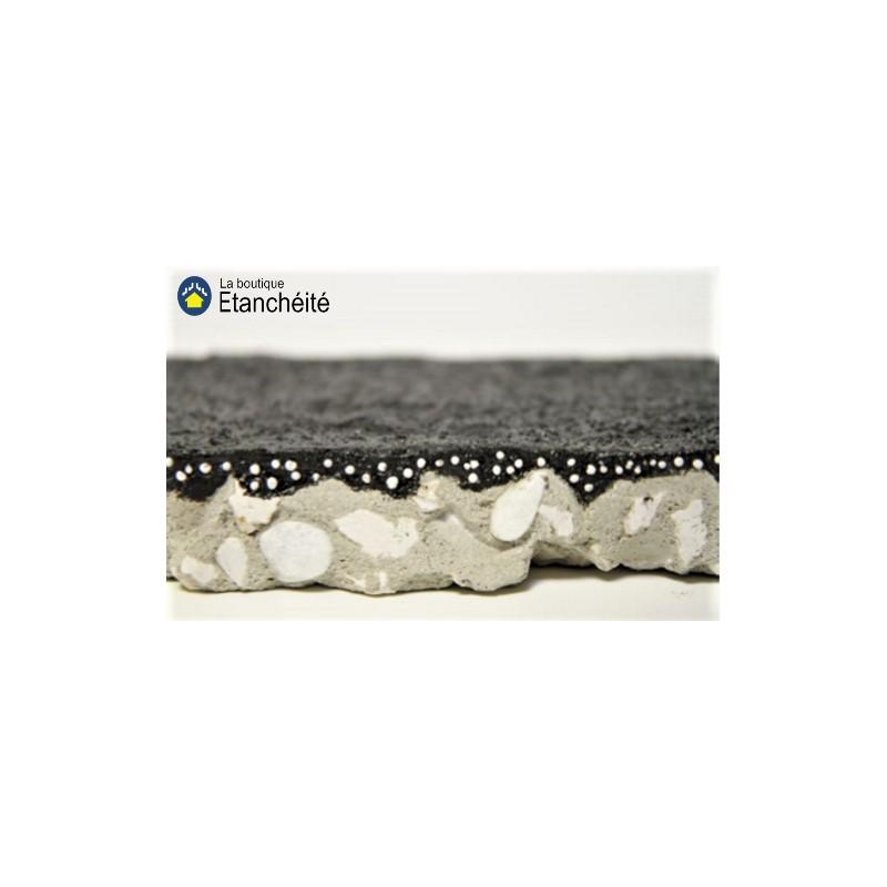 resine etancheite terrasse fondation