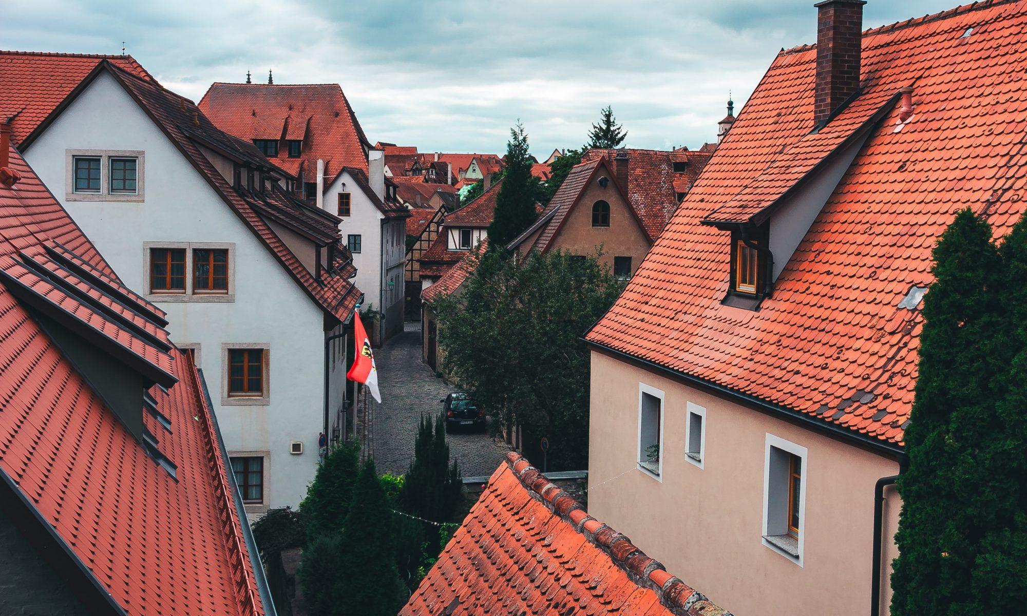 rénovation toit zinc cheneau pb etancheite