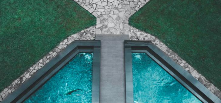 rénovation bassin piscine étanchéité