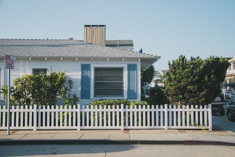 maison terrasse exterieure etancheite