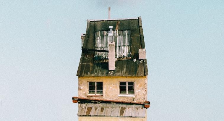 produit etancheite toiture maison
