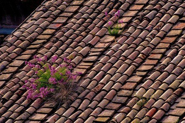 produit hydrofuge toiture