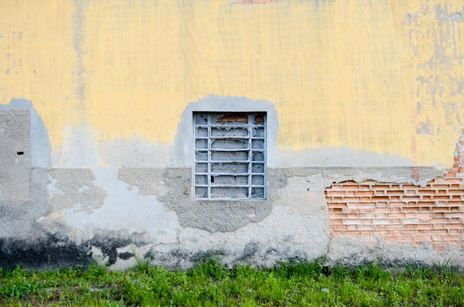 etancheite vide sanitaire produit cuvelage