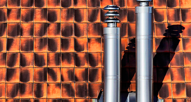 infiltration eau cheminee toit maison